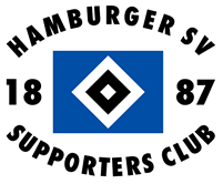 HSV Supporters Club Fanstore